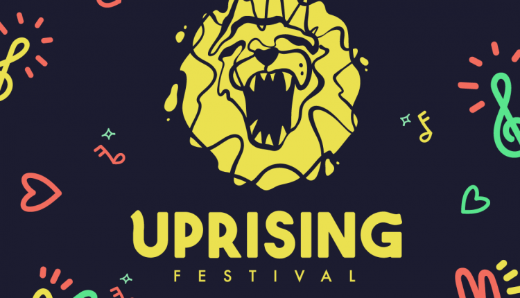 uprising_spotify_1080x1080