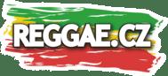 reggae.cz